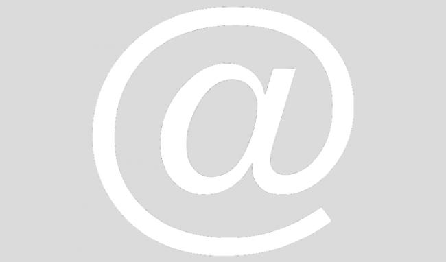 chto-takoe-adres-elektronnoj-pochty-i-iz-chego-on-sostoit4.png