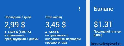 Zarabotok-Google-Adsense.jpg