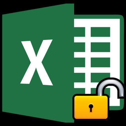 Setie-zashhityi-v-Microsoft-Excel.png