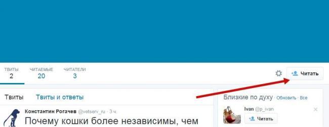 Twitter01.jpg