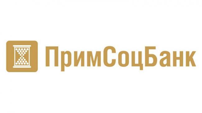Primsotsbank.jpg