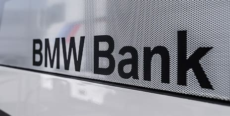 bmwbank3.jpg