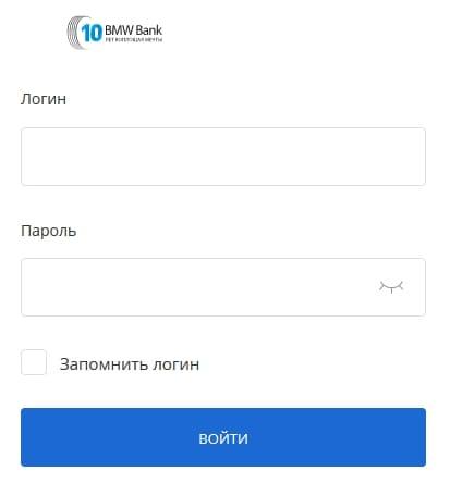 bmwbank.jpg