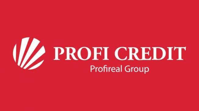 Profi-Kredit.jpg