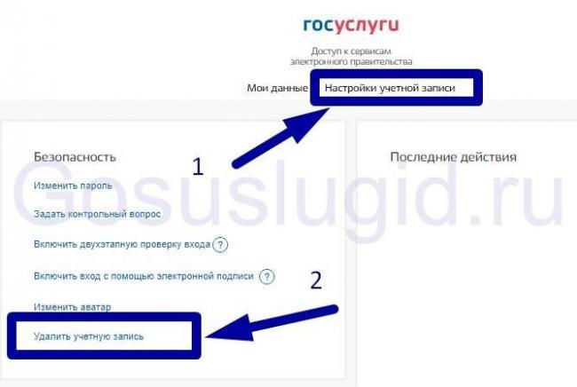 3.-Udalit-uchetnuyu-zapis.jpg