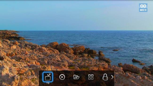 user_tv.jpg