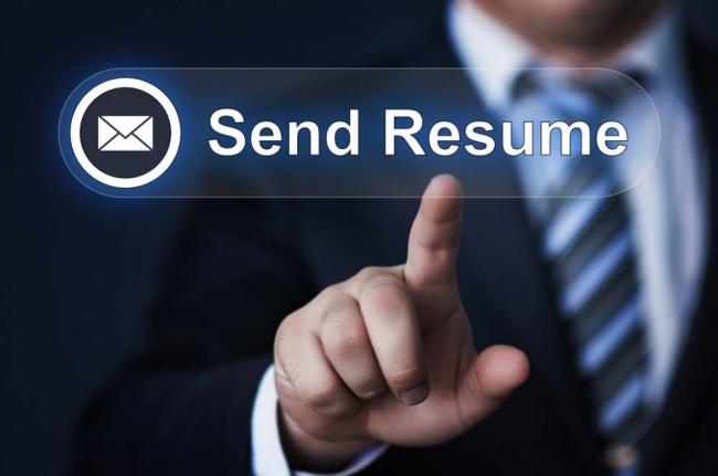 How-to-send-resume-email-1000x664.jpg