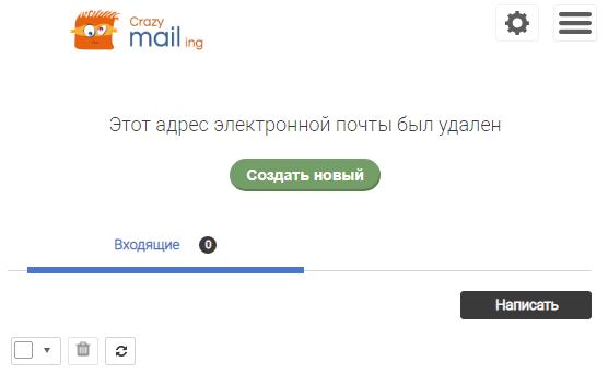 vrp1.png