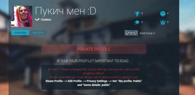 Меняем-приватность-проф.jpg