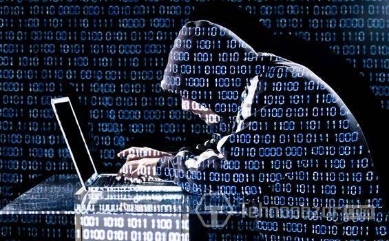 1534597639_privlechenie-hakera.jpg