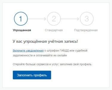 tipy_uchetnyh_zapisey_na_gosuslugah_1-375x300.jpg