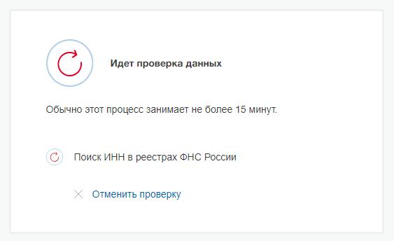 7-registration-proverka-inn.png