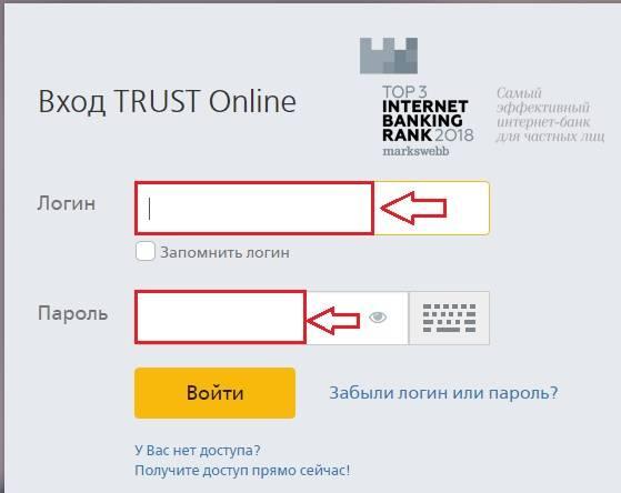 trust-bank-kabinet.jpg