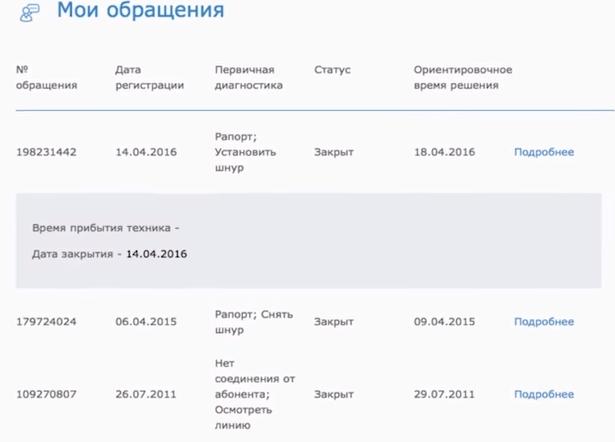 mgts-lichnyj-kabinet-12.png