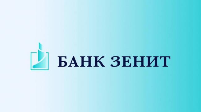 Zenit-Bank-.jpg