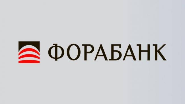 Fora-Bank.jpg