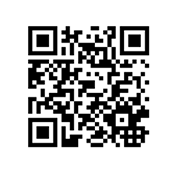 QR_VTB_Online.png