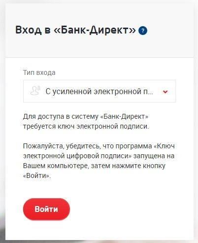 nejva-bnonlckbvh-3-402x493.jpg