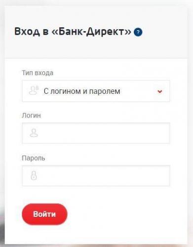 nejva-bnonlckbvh-4-404x516.jpg