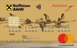 mc-world-austrian-airlines.jpg