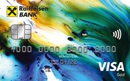 visa-all-at-once_debit-new.jpg