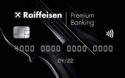 rb_premium-visa_28-12-2018.jpg