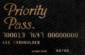 prioriti-pass.png