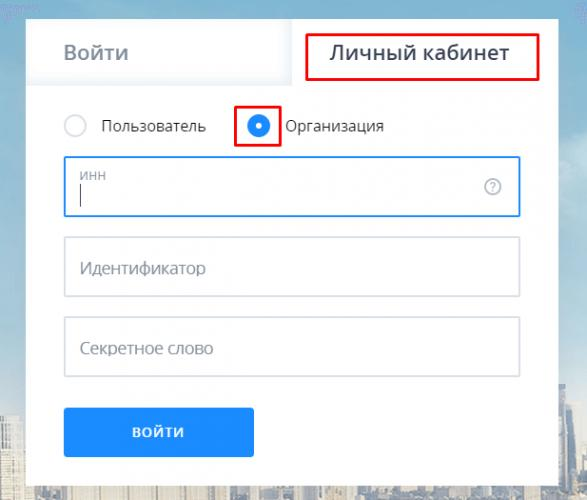 forma-dlya-pervogo-vhoda-v-biznes-onlayn.png