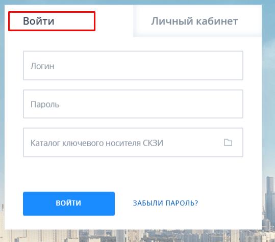 vhod-v-biznes-onlayn-posle-registracii.png
