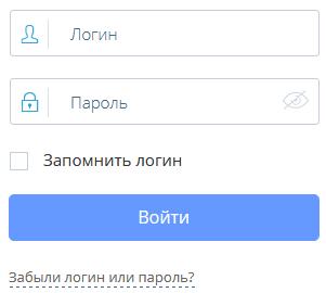 Banka-Zemskij.png
