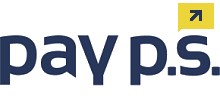 1505990656_pay.png
