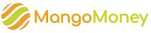 1507274585_mango.png