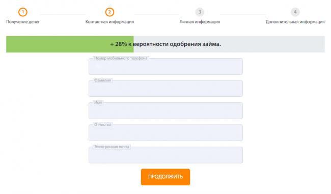 kreditniyzaem-step-2.png