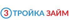 1479368016_troyka-zaym.png