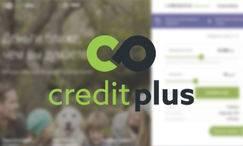 creditplus-main.fe2ebd009de0bbd7eb33c955e523373a.jpg