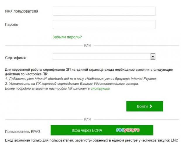 sberbank-ast6.jpg