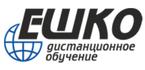 1526926492_lichnyj-kabinet-escc.png