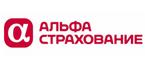 1531601101_lichnyj-kabinet-alfastrah.png