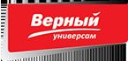 1537224110_verno_logo.png