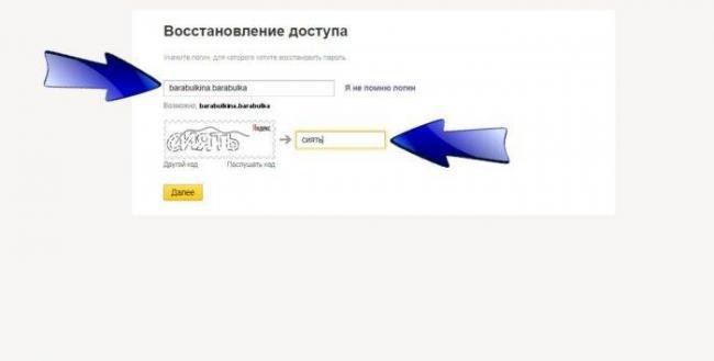 Vvodim-svoj-login-i-pechataem-kod-e1529871593648.jpg