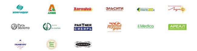 partnery-kopilka-klab.png