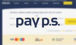 payps-main.fe2ebd009de0bbd7eb33c955e523373a.jpg