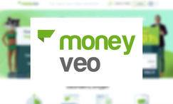 moneyveo.c91d56b285e42804d7db7852f4aaeb64.jpg