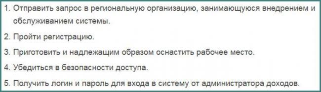 vxod-v-sistemu-oficialnogo-sajta-gis-gmp-lichnyj-kabinet-2.jpg