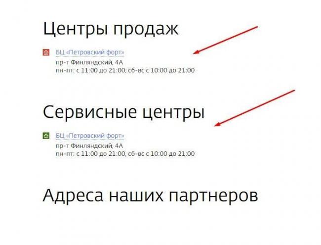 Adresa-v-SPb.jpg