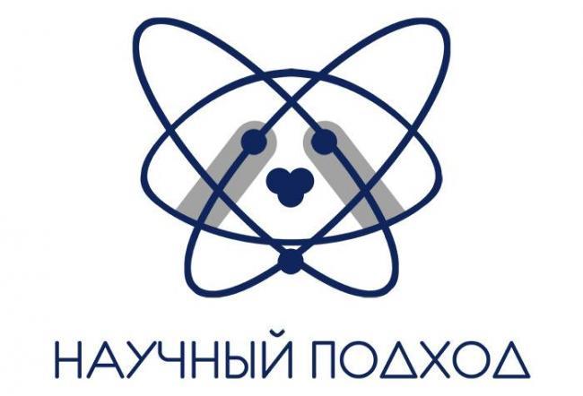 atomEnot_700shirina.jpg