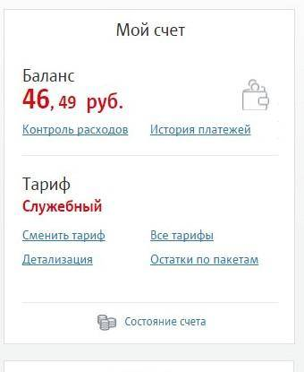 12-mts-lichnyy-kabinet.jpg