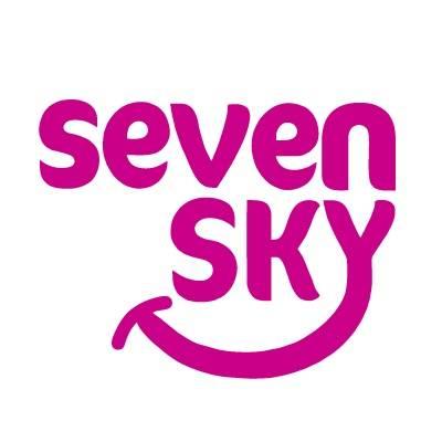 seven-sky.jpg