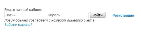 mks-novosib.jpg