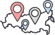 regions-icon.9416a8d90980755bfc22fded9904779f.png